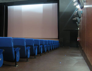 Cinema Loverini